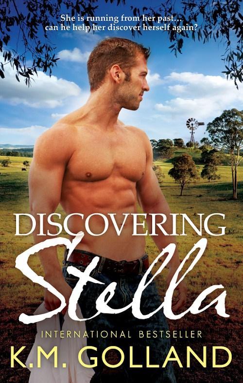 discovering-stella