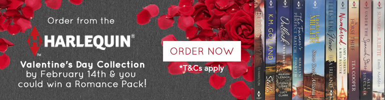 Harlequin_Valentines_Day_Competition_Rotating_Homepage_Banner