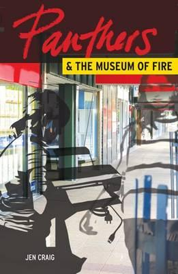 panthers-and-the-museum-of-fire