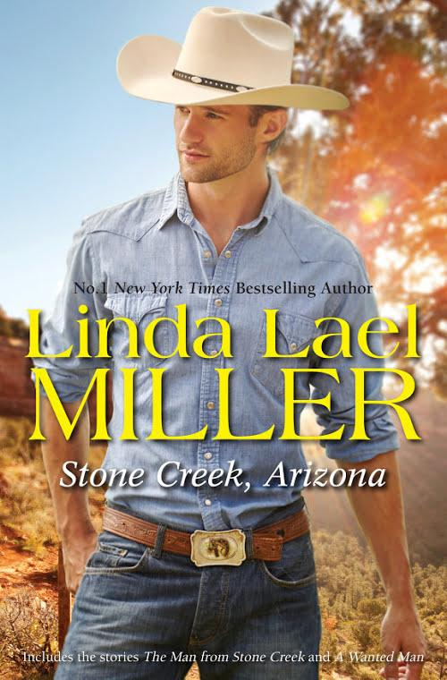 stone-creek-arizona-order-now-for-your-chance-to-win-