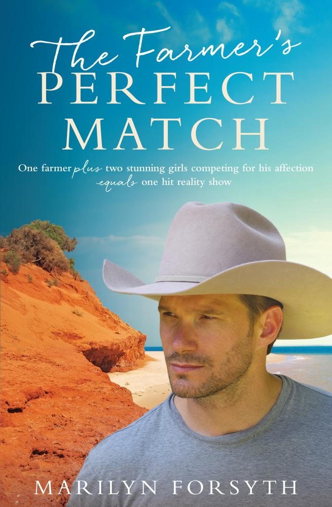 the-farmer-s-perfect-match