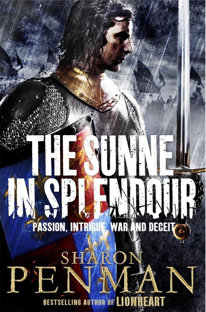 the-sunne-in-splendour