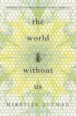 the-world-without-us
