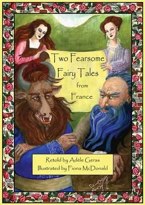 two-fearsome-fairy-tales-from-france