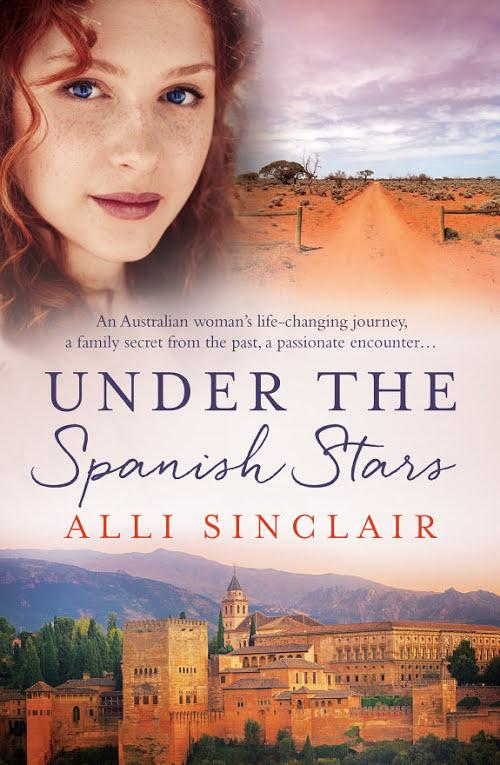 under-the-spanish-stars-order-now-for-your-chance-to-win-