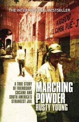 xmarching-powder.jpg.pagespeed.ic.hYRe6F8GcP