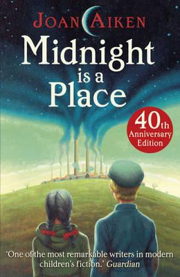 xmidnight-is-a-place
