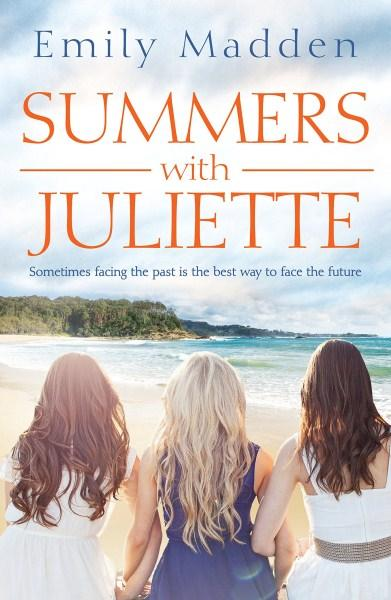 xsummers-with-juliette.jpg.pagespeed.ic.1jxh4cLHXI