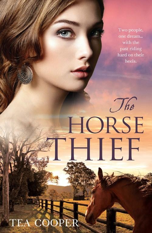 xthe-horse-thief.jpg.pagespeed.ic.U9QxuqKhXM