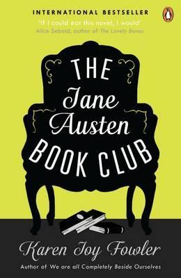 xthe-jane-austen-book-club.jpg.pagespeed.ic.U2i_j7HFeM
