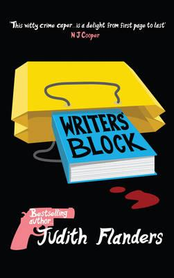 xwriters-block.