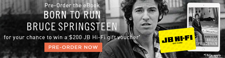9781501141539_brucespringsteen_ebookpreordercomp_rotatinghomepagebanner-770x200px-comp
