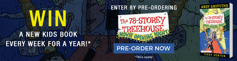 9781743535004_The_78_Storey_Treehouse_Competition_Rotating_Homepage_Banner