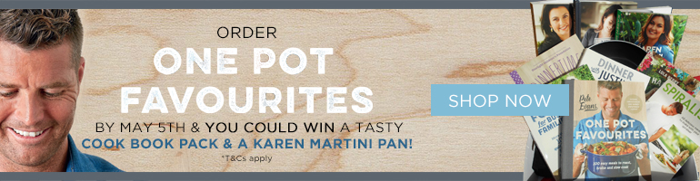 9781743537152_One_Pot_Favourites_Competition_Rotating_Homepage_Banner