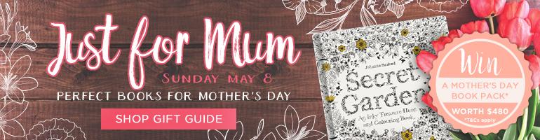 MothersDay2016_RotatingHomepageBanner-770x200px