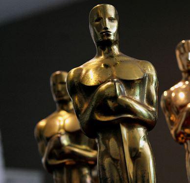 Oscars Thumbnail