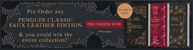 Penguin_Classics_Faux_Leather_Competition_Rotating_Homepage_Banner