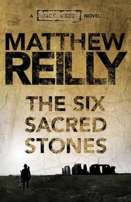 Six Sacred Stones