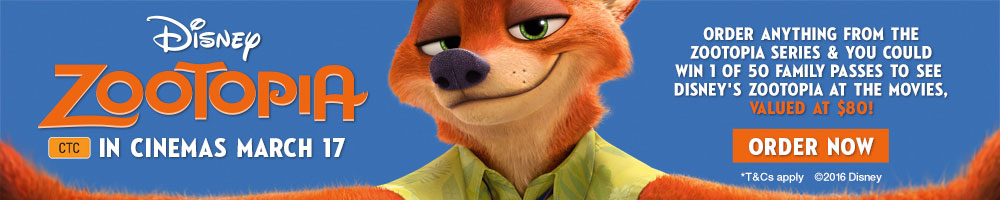 Zootopia_Competition_Large_Promo_Banner