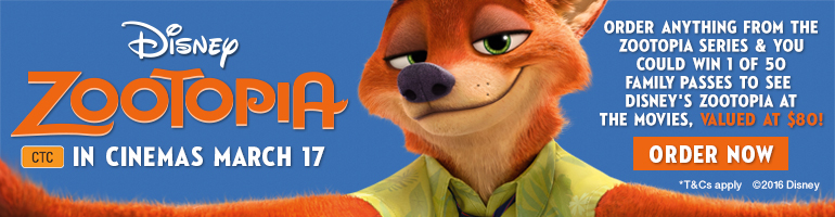 Zootopia_Competition_Rotating_Homepage_Banner_21316