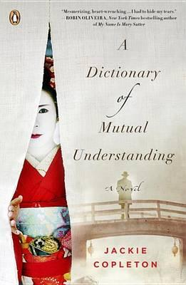 a-dictionary-of-mutual-understanding