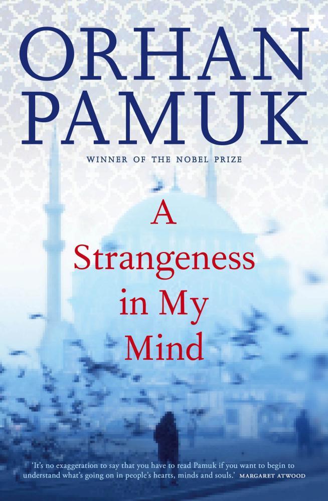 a-strangeness-in-my-mind