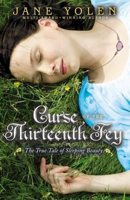 curse-of-the-thirteenth-fey