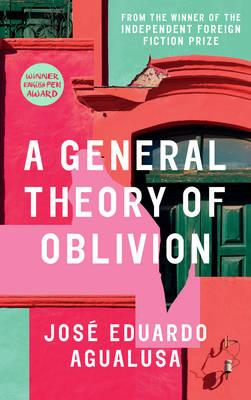 xa-general-theory-of-oblivion.jpg.pagespeed.ic.q4fbZfKfSu