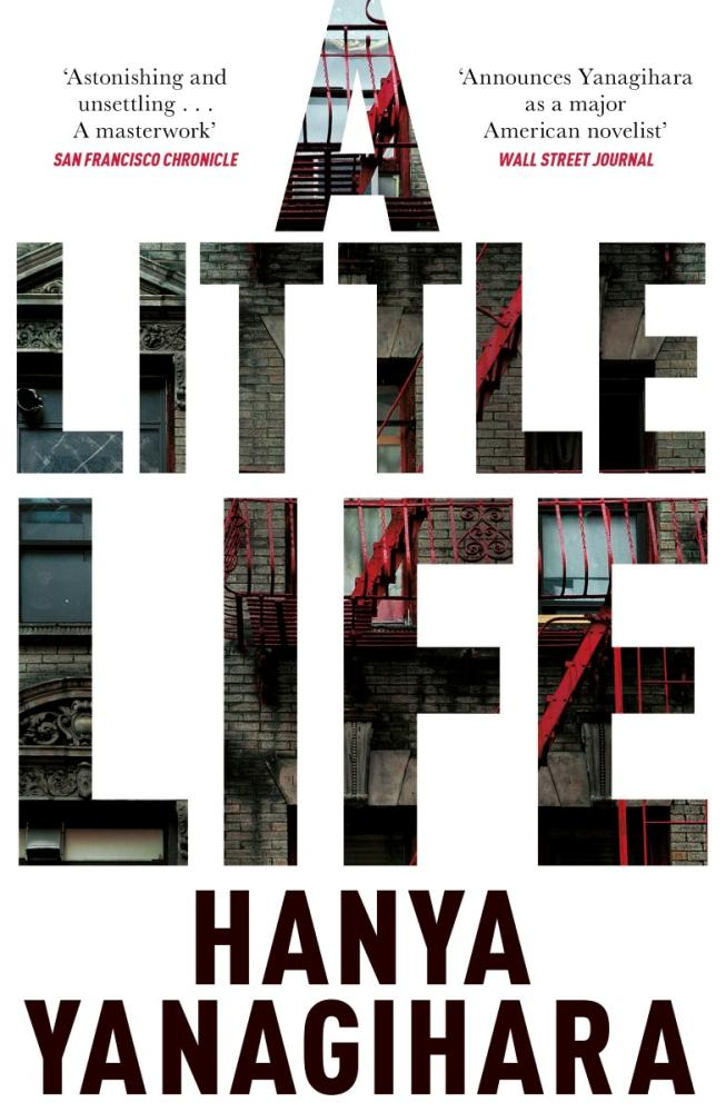 xa-little-life.jpg.pagespeed.ic.hJmiDjm1VW