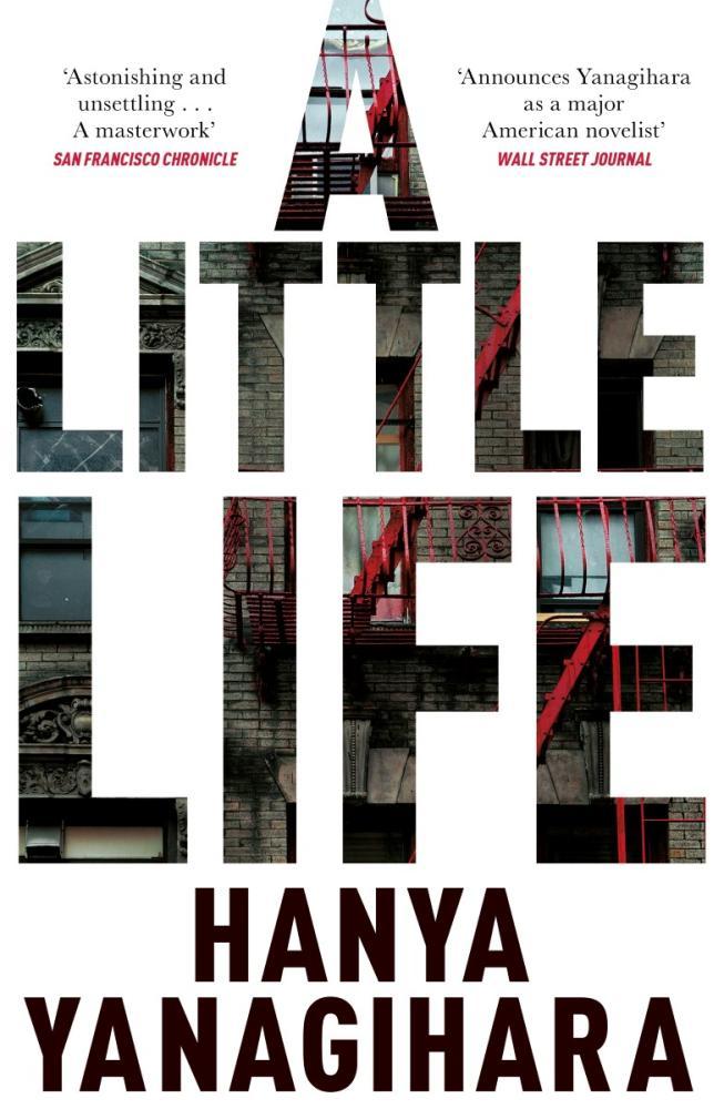 xa-little-life.jpg.pagespeed.ic.hJmiDjm1VW