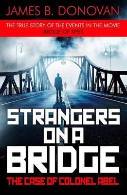 xstrangers-on-a-bridge.jpg.pagespeed.ic.SNeayoOucy