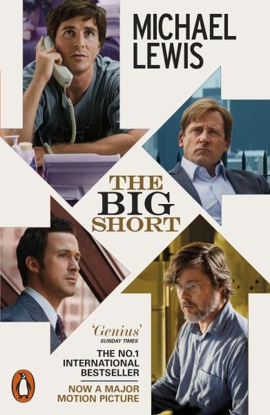 xthe-big-short.jpg.pagespeed.ic.nZ0WDOmaLo