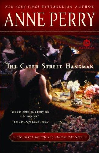 xthe-cater-street-hangman