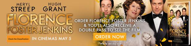 9781509824687_Florence_Foster_Jenkins_Newsletter_Banner