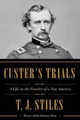 custer-s-trials
