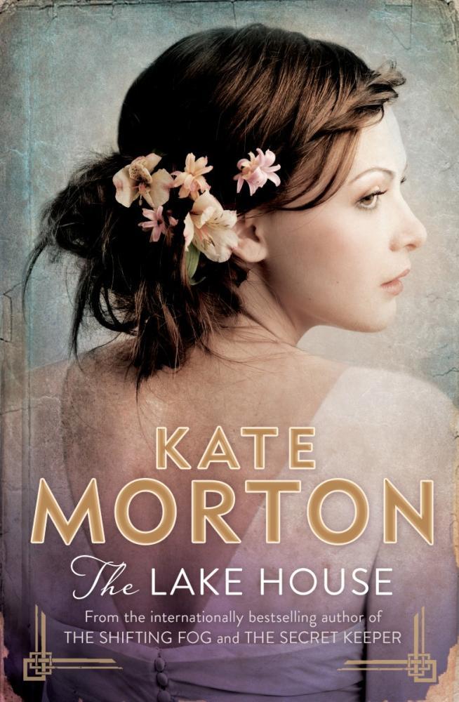 the-lake-house