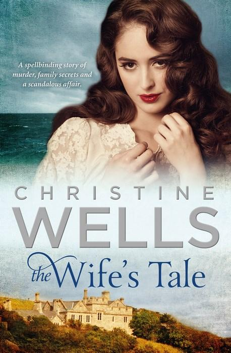 the-wife-s-tale