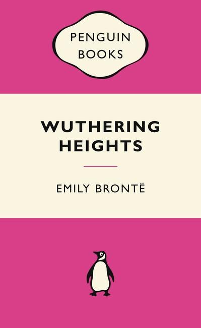 a comparison of two generations in the novel wuthering heights by emily bronte