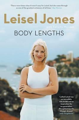 xbody-lengths.jpg.pagespeed.ic.C9oOghL9LB
