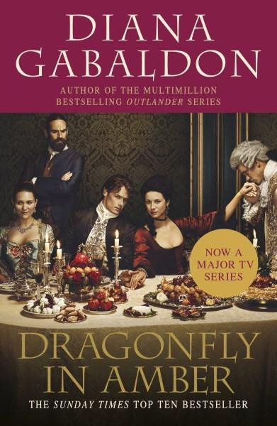 xdragonfly-in-amber-tv-tie-in-edition.jpg.pagespeed.ic.z7Wb7nnYW9
