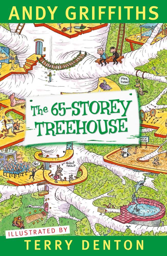xthe-65-storey-treehouse.jpg.pagespeed.ic.bJhLZII2aH