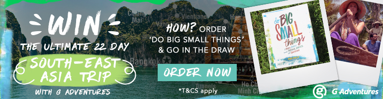 9780762460571_Do_Big_Small_Things_Rotating_Homepage_Banner