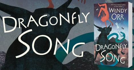 Dragonfly Song SocialMediaImage(21)