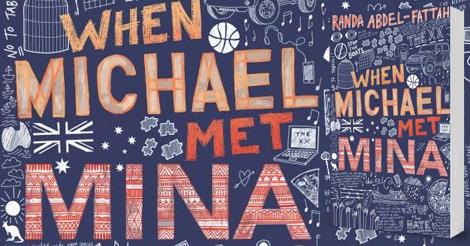 When Mixhael Met Mina SocialMediaImage(34)