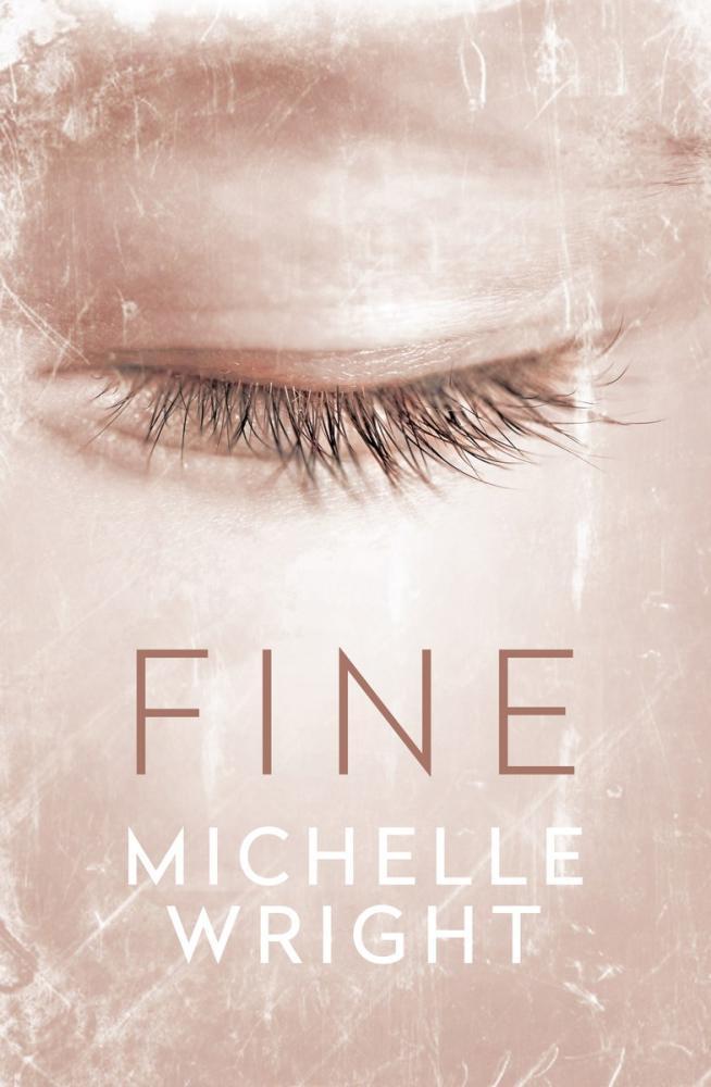 Fineby Michelle Wright