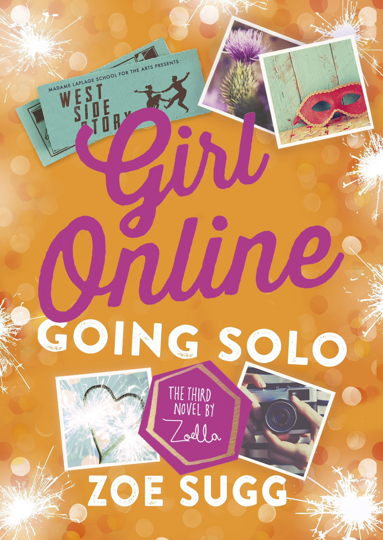 Девушки соло онлайн
