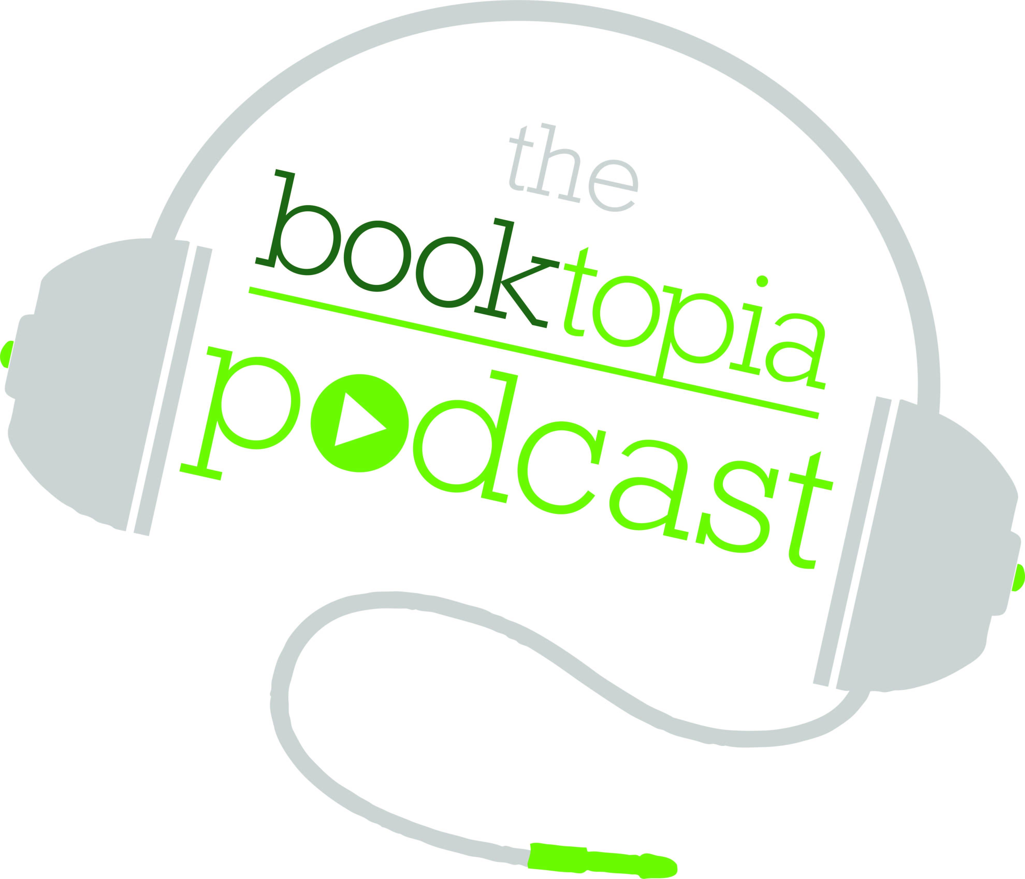 The Booktopia Podcast Logo Colour RGB cord