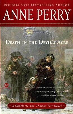 death-in-the-devil-s-acre