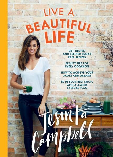 live-a-beautiful-life