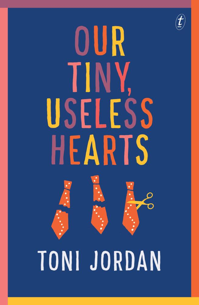 our-tiny-useless-hearts